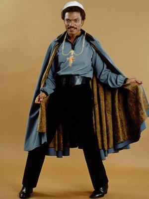 Pope Lando