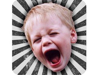 screaming_kid