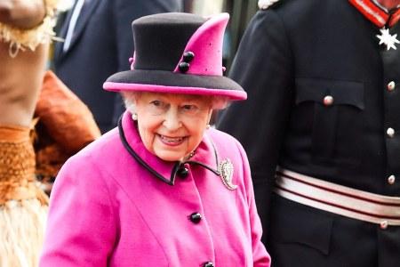 queen hats 2