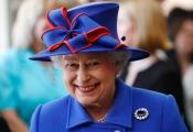 queen hats 3