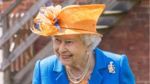 queen hats 4
