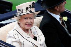 queen hats 5