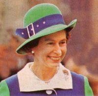 queen hats 6