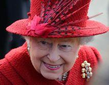 queen hats 8